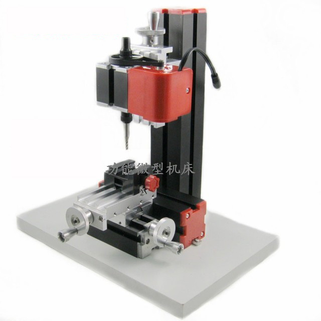 woodworking cnc machines for sale uk | Complete Woodworking Catalogues